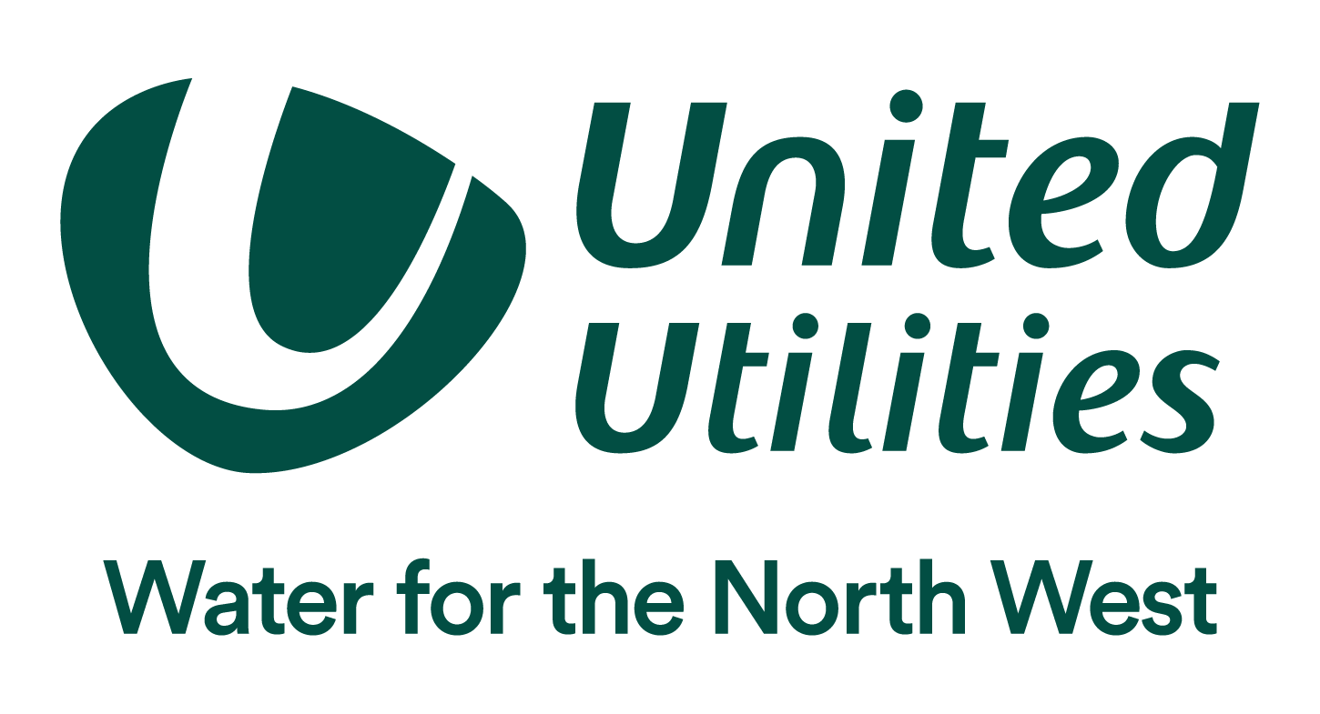Cassandra Sullivan, Landscape Architect, United Utilities