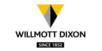 Willmott Dixon Construction Limited